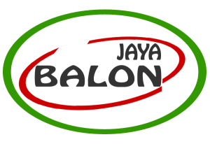 Jaya Balon