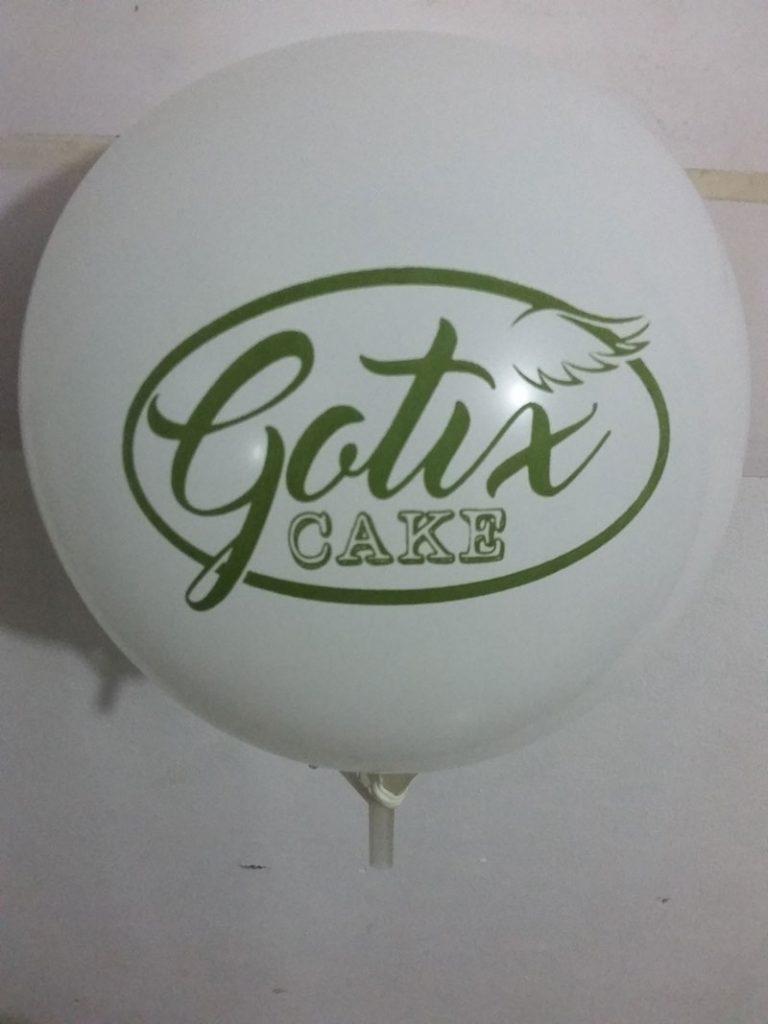 Jaya Balon Agen Balon Dekorasi Terbaik, Terlengkap dan Termurah Di Tabanan