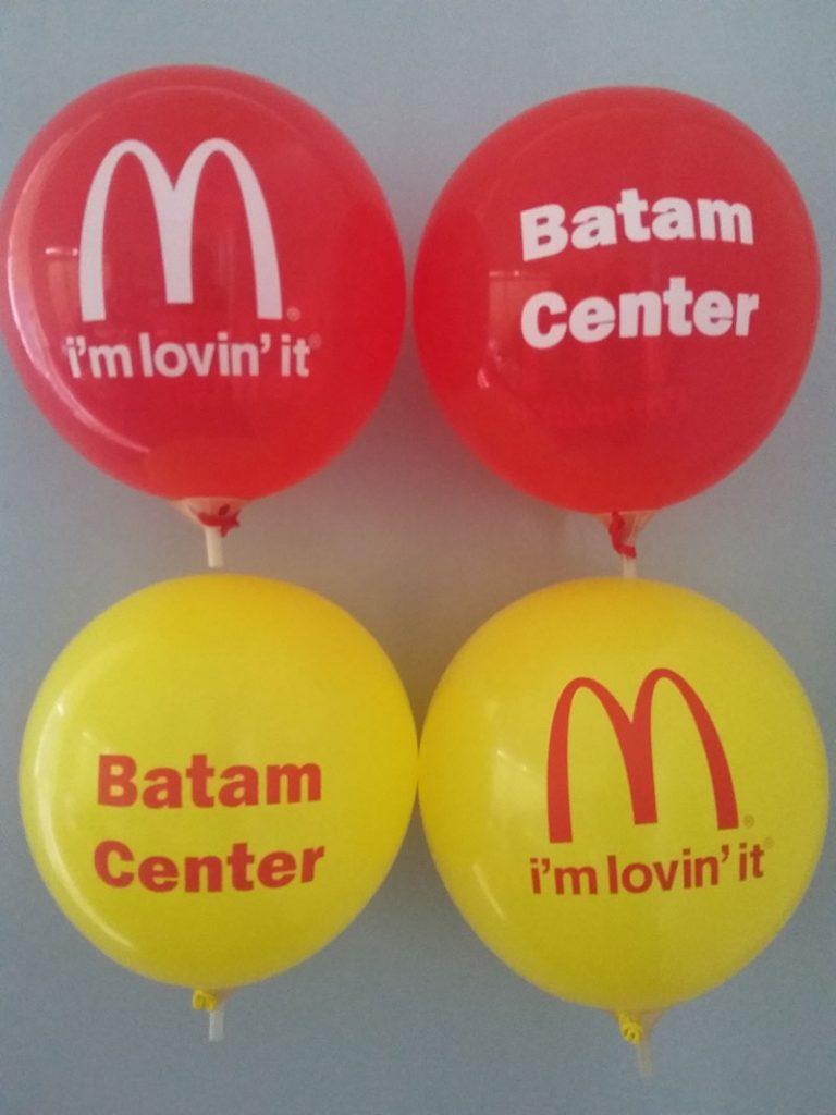 Jaya Balon Pabrik Balon Gate Terbaik, Terlengkap dan Termurah Di Tegal