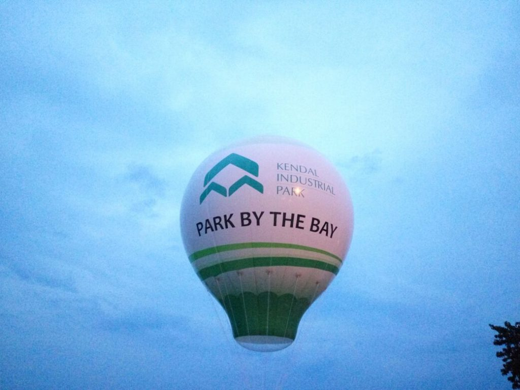 Jaya Balon Pabrik Balon Ikan Terbaik, Terlengkap dan Termurah Di Belu