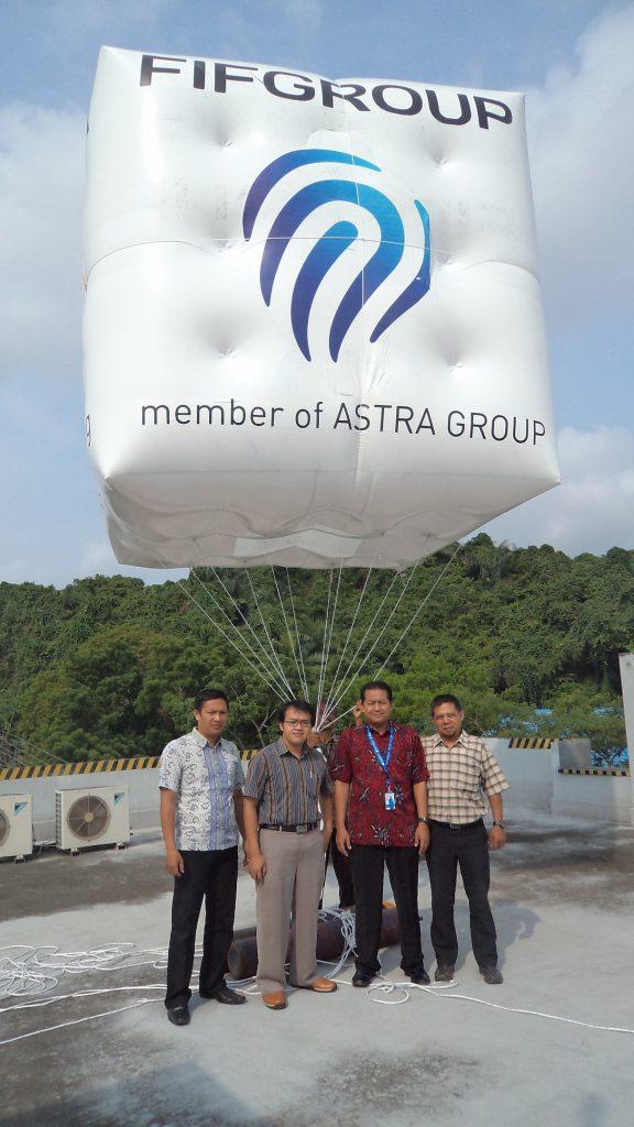 Jaya Balon Jual Balon Permainan Terbaik, Terlengkap dan Termurah Di Aceh Besar