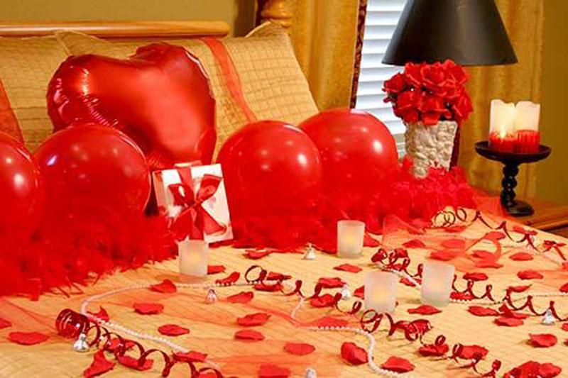 Jaya Balon Pabrik Balon Custom Terbaik, Terlengkap dan Termurah Di Lanny Jaya