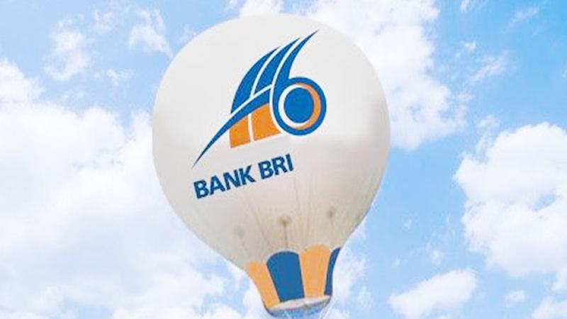 Balon Iklan