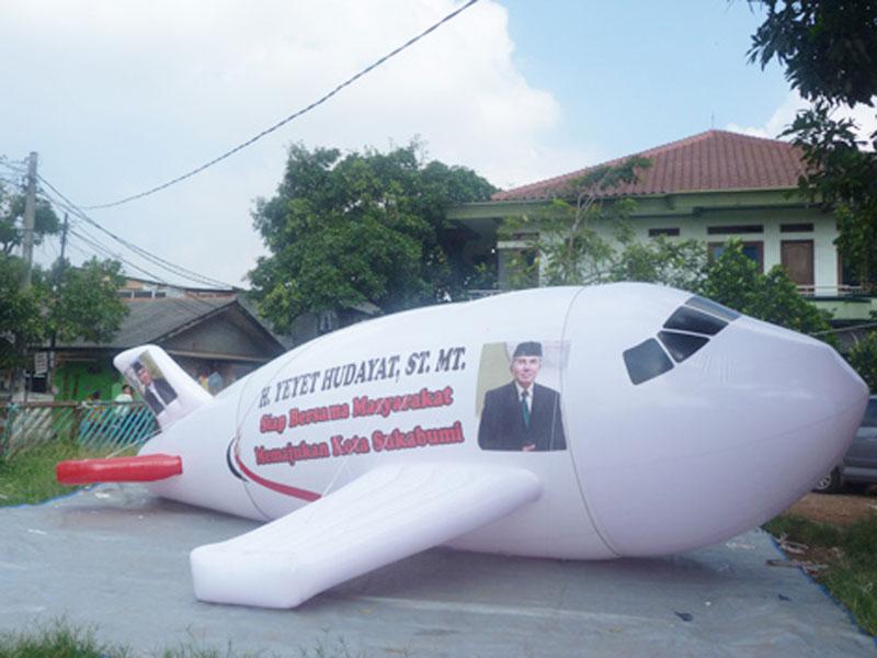 Jaya Balon Pabrik Balon Custom Terbaik, Terlengkap dan Termurah Di Luwu Utara