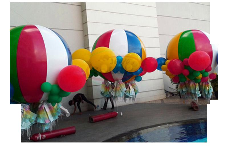 Jaya Balon Jual Balon Sablon Terbaik, Terlengkap dan Termurah Di Bener Meriah