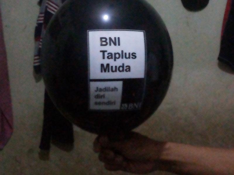 Jaya Balon Jual Balon Sablon Terbaik, Terlengkap dan Termurah Di Lhokseumawe