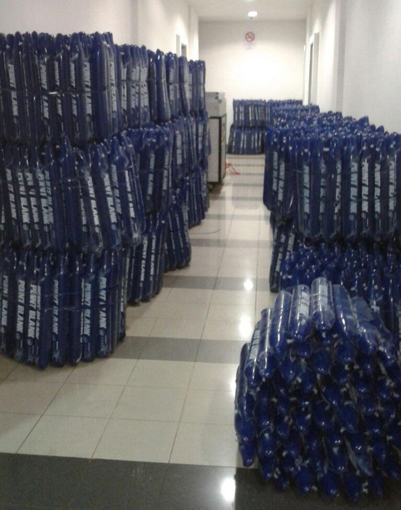 Jaya Balon Distributor Balon Pelepasan Terbaik, Terlengkap dan Termurah Di Padang Lawas Utara