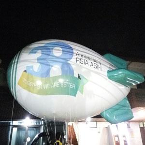 Jaya Balon Agen Balon Tepuk Terbaik, Terlengkap dan Termurah Di Kolaka
