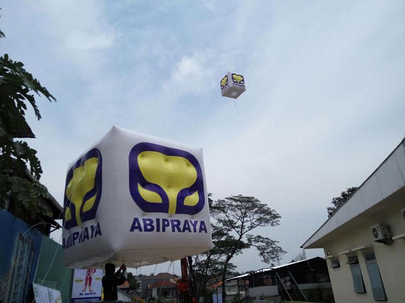 Jaya Balon Agen Balon Tepuk Terbaik, Terlengkap dan Termurah Di Tulang Bawang
