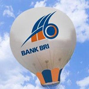 Jaya Balon Agen Balon Dekorasi Terbaik, Terlengkap dan Termurah Di Pemalang