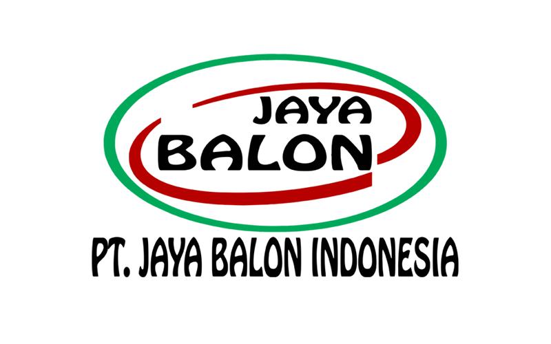 Pabrik Balon Promosi