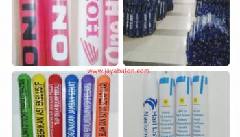 Jual Balon Tepuk Kota Tangerang Hubungi 081298360006